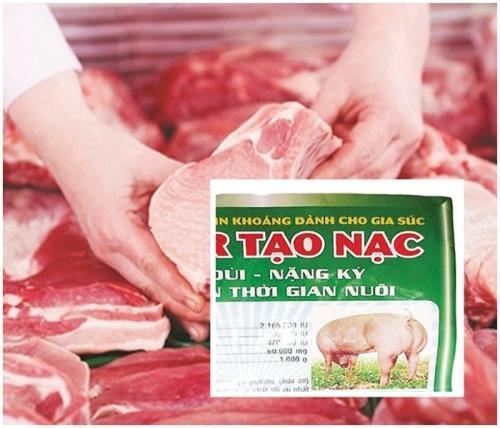 081259_chat-tao-nac-salbutamol