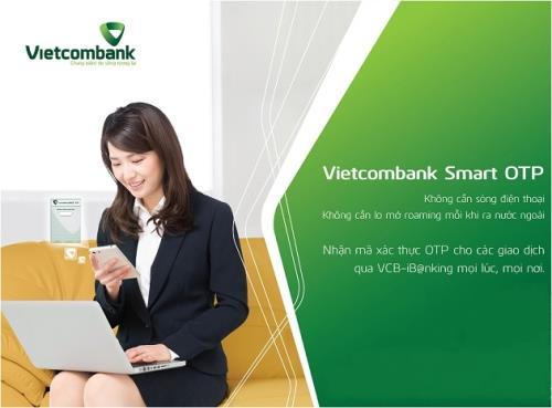 104009_vietcombank