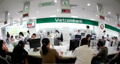 114130_bnews-vietcombank
