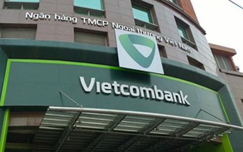 Vietcombank_ZEKR