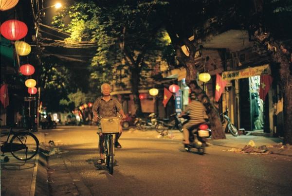 de_tai_hanoi