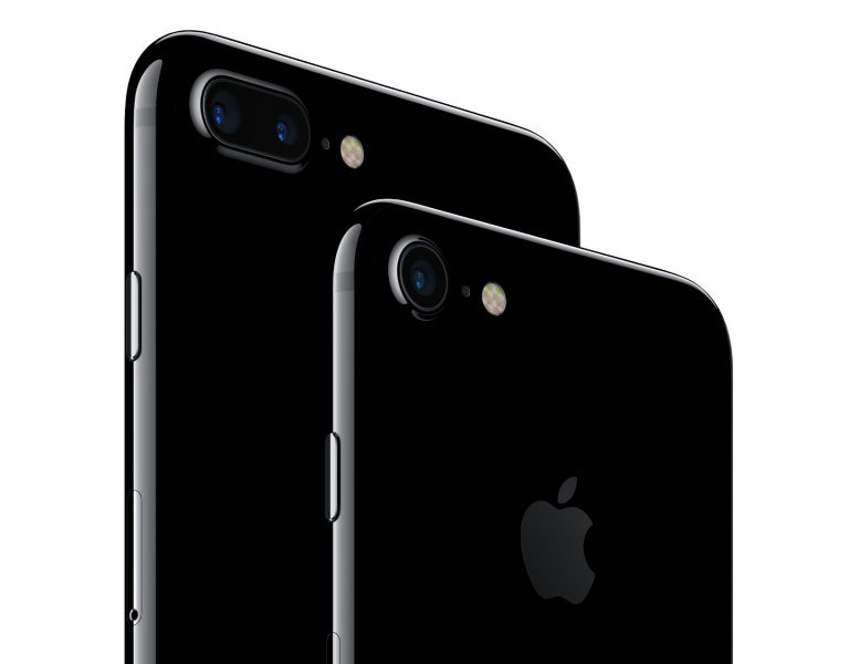 apple-iphone7-768x600