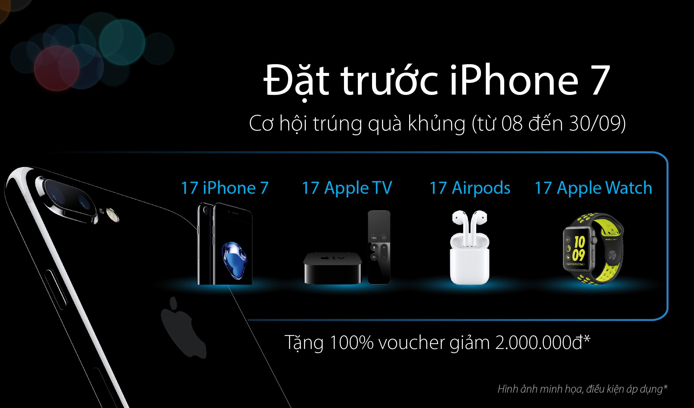 dat-truoc-iphone-vta