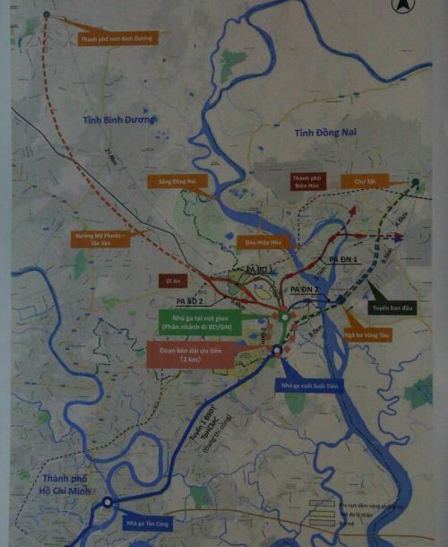 181045_de-xuat-noi-tuyen-metro-tp-ho-chi-minh-den-dong-nai-binh-duong