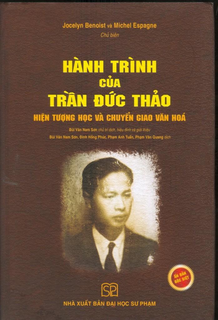 bia-sach_hanh-trinh-cua-tdt