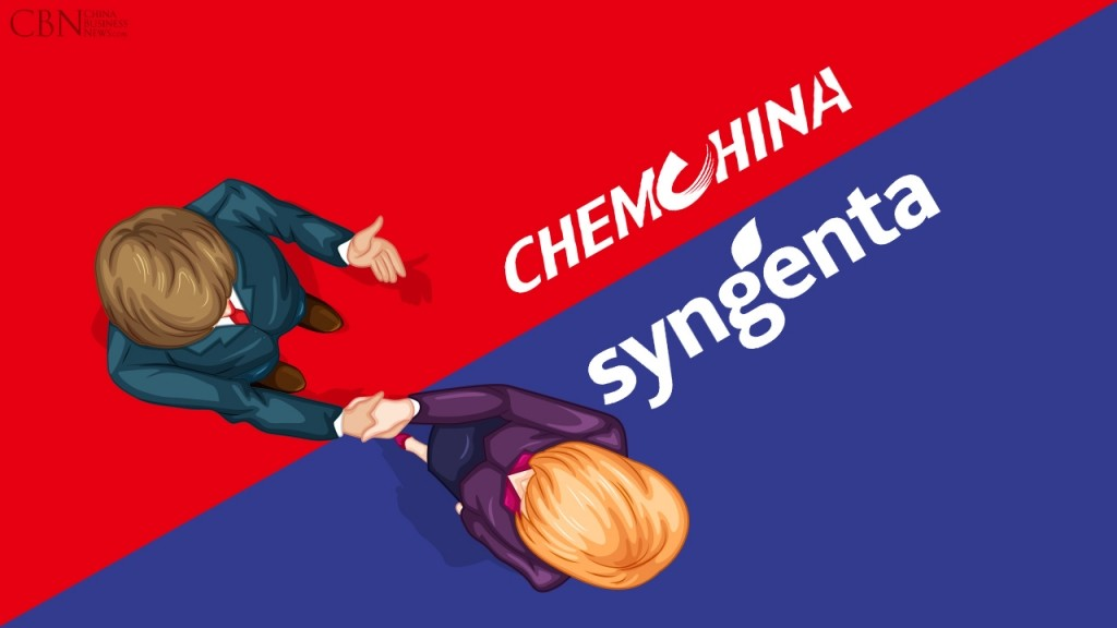 chemchina-and-syngenta-has-ann_photo%20by%20china%20business%20news
