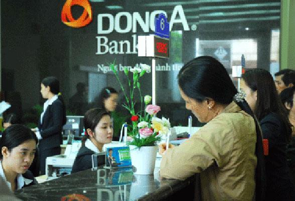 donga-bank