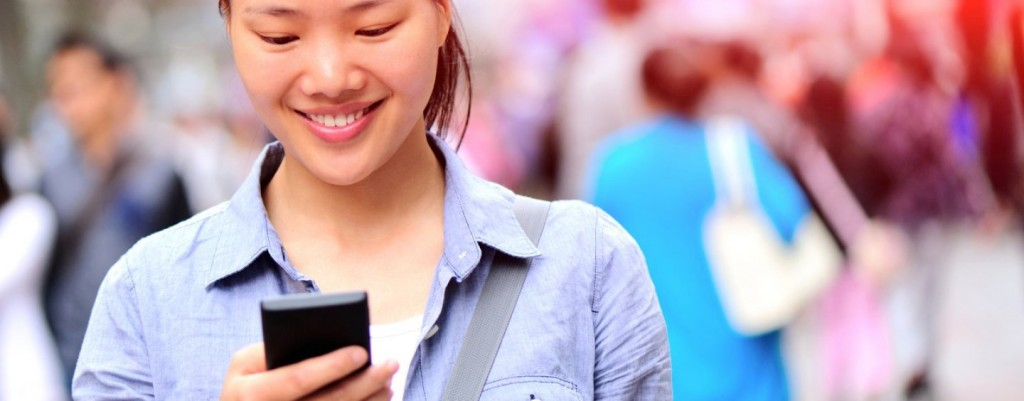 fintech-vietnam-mobile-payment-growth-1440x564_c