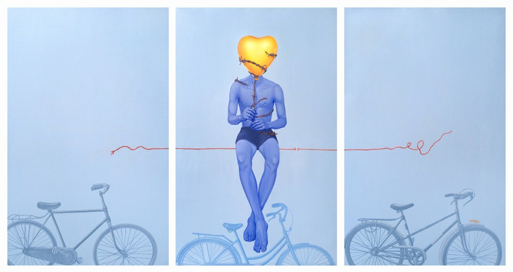 ntd_toi_me_2016_acrylic-on-canvas_80-x-150-cm