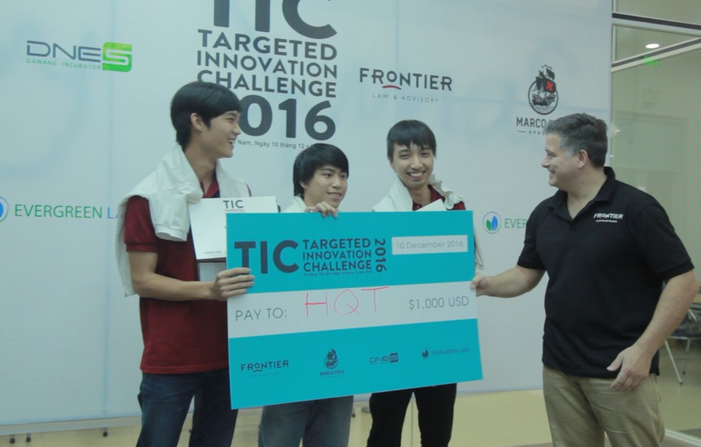 targeted-innovation-challenge-2016