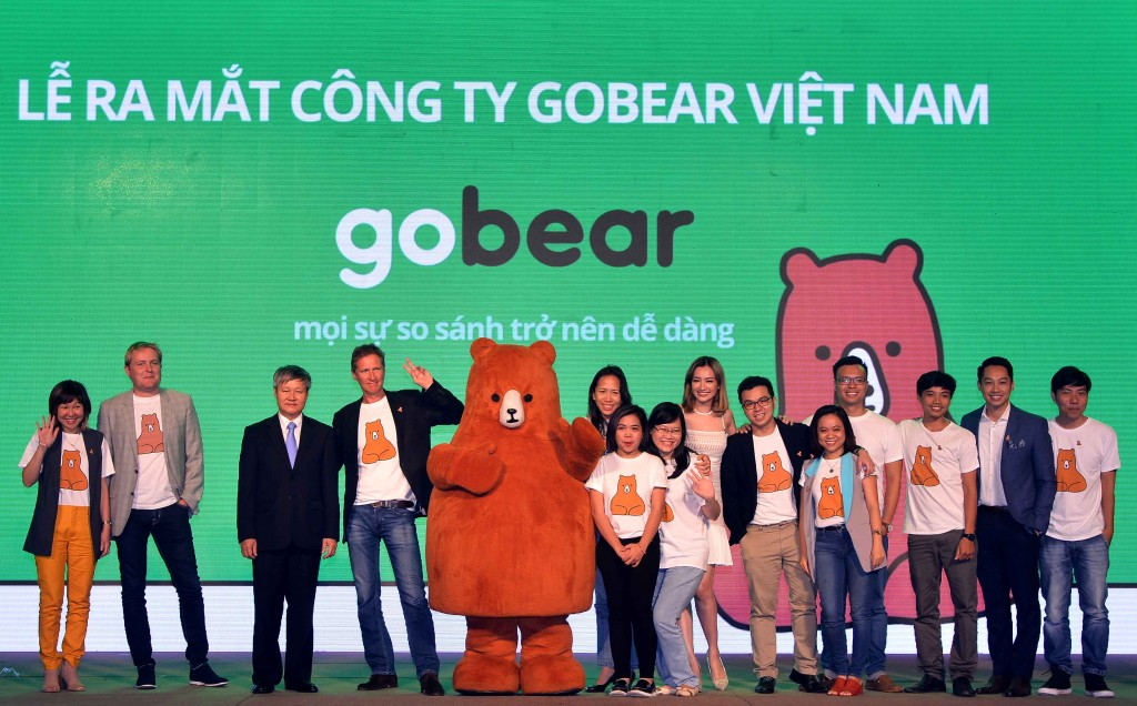 gobear-viet-nam-3