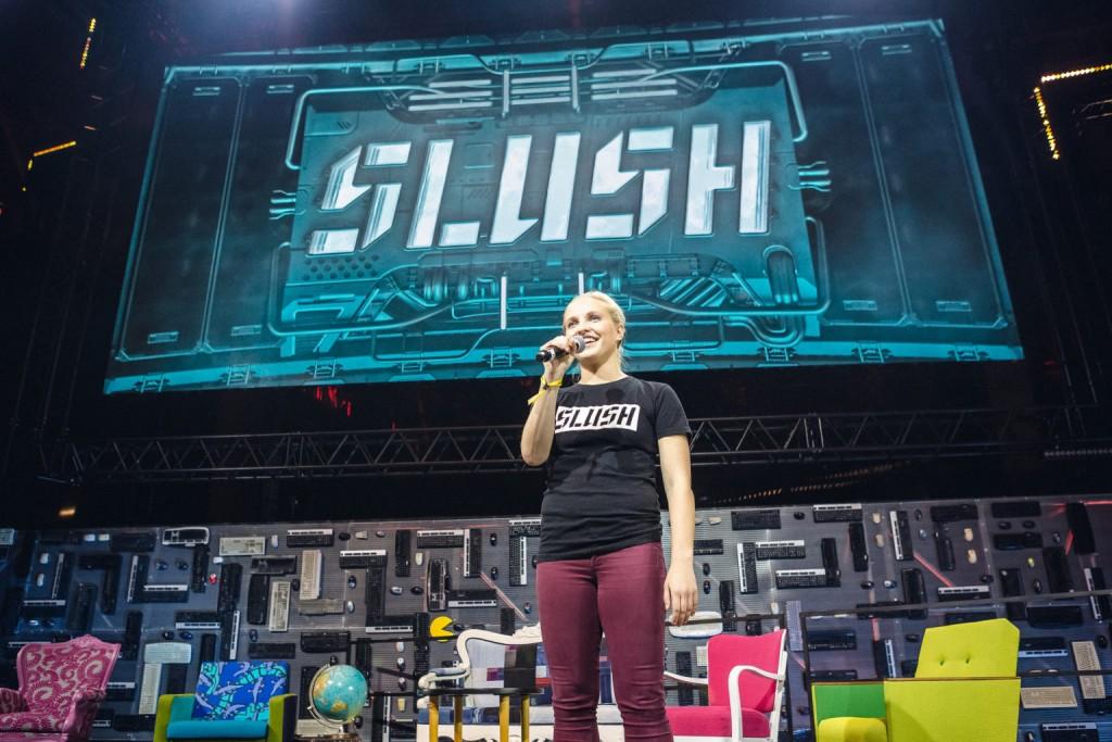 slush-2016
