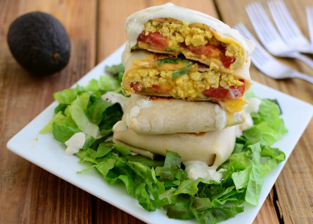 tofu-wraps-2