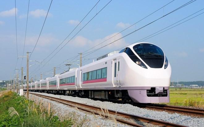 trainpictures41024x640