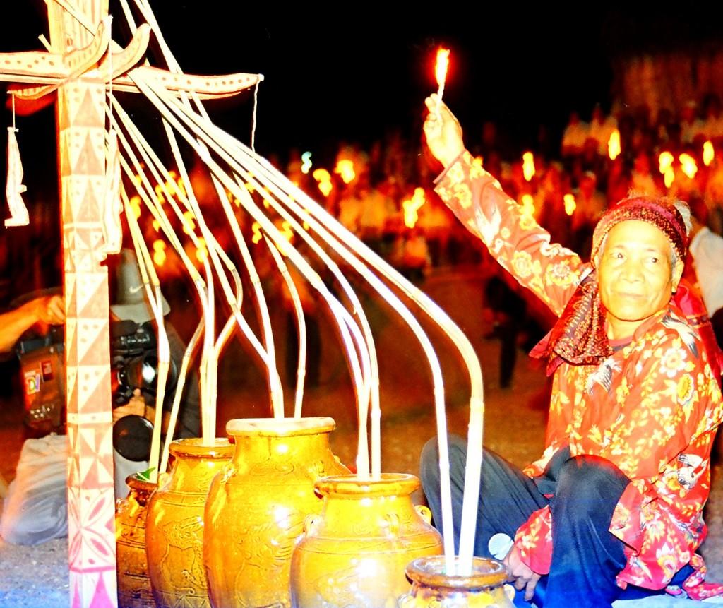 (19)anh Nguyen Hang Tinh