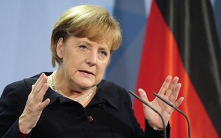 Thu_tuong_Duc_Angela_Merkel_EVPE