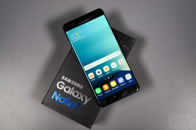 galaxynote7unboxing2