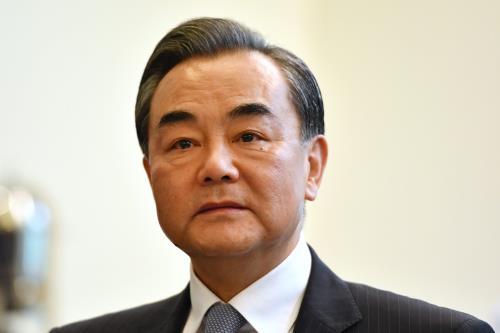 202537_australia-china-diplomacy