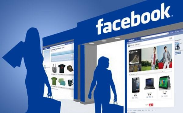 5-kenh-ban-hang-tren-facebook
