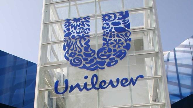 UnileversignMexico990x557_tcm1288420843