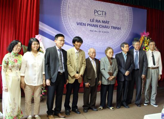 images700220_Hoi-dong-vien-Phan-chau-tri