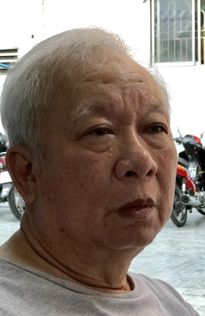 nguyen-thai-hung