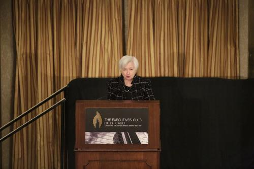 065650_us-federal-reserve-chair-janet-yellen-spbr-aks-at-the-executives-c