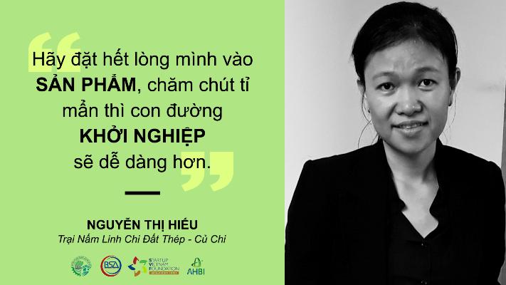 Nguyễn Thị Hiếu