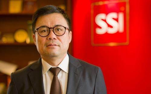 mr-hung-ssi