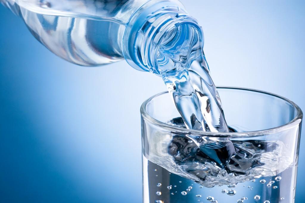 """Kết quả hình ảnh cho purified water là chất gì"""""""