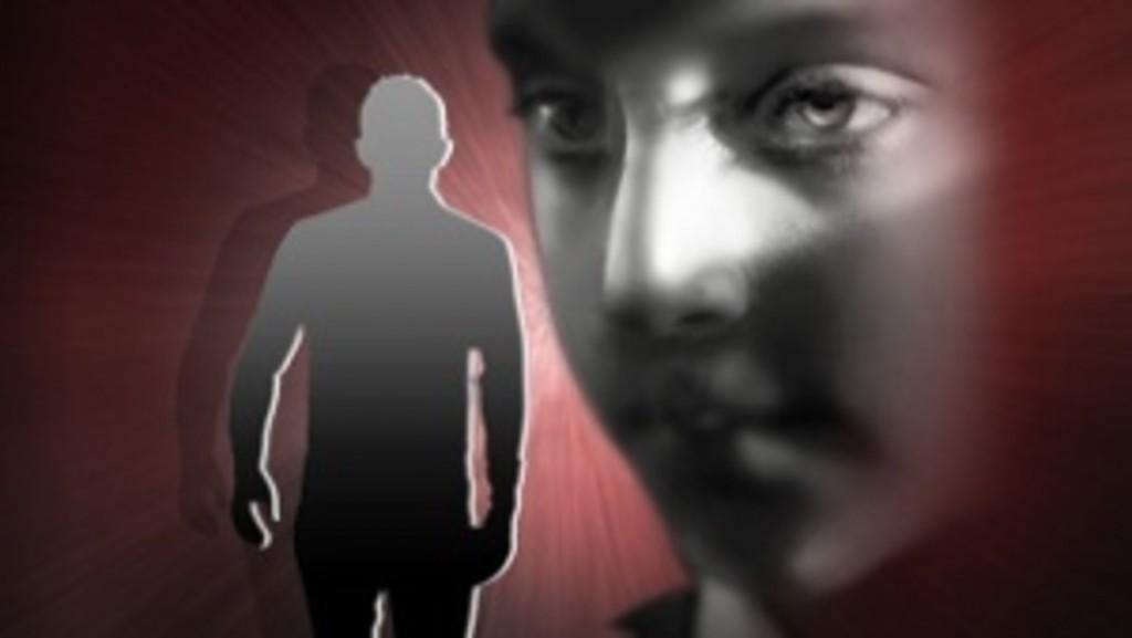 sex-abuse-generic-jpg_331276_ver1.0_1280_720