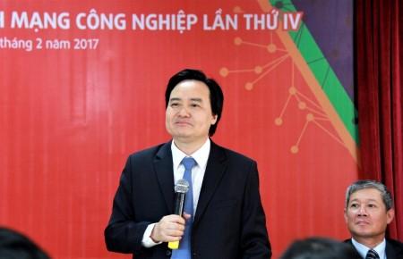 20170213171958-bo-truong-nha