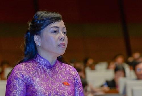 Kim-Tien-8968-1492687865