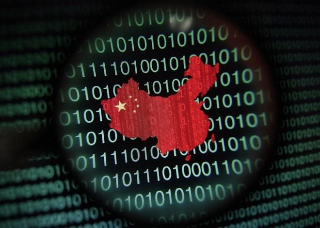 chinawikipediaonlineencyclopediaculture