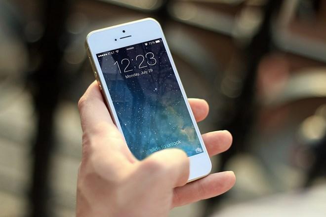 iphone410324_1280
