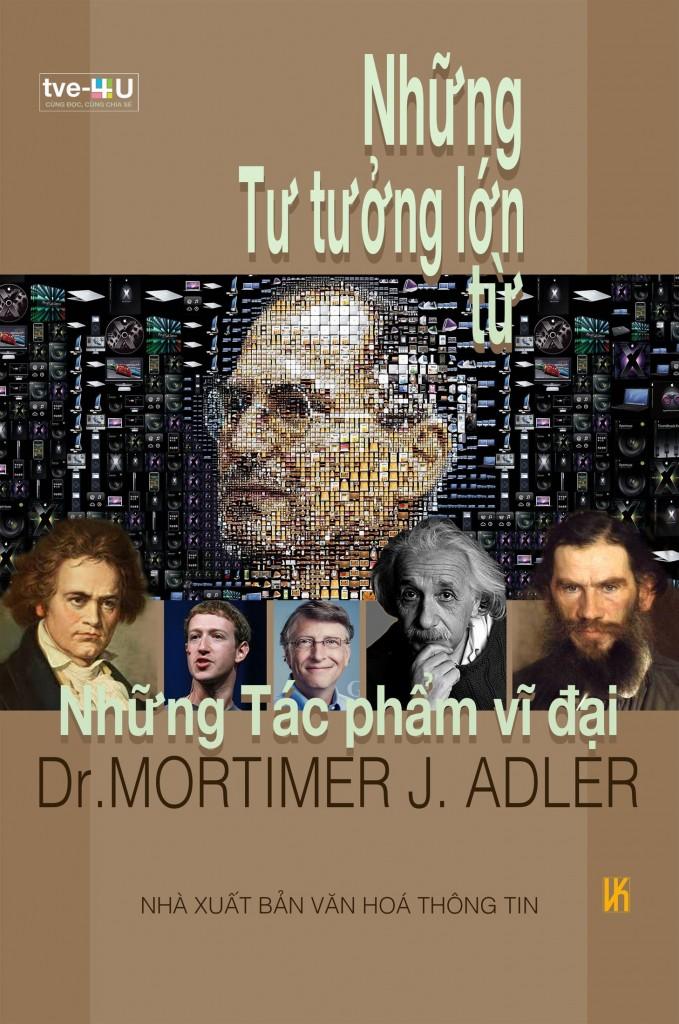 nhung-tu-tuong-lon-tu-nhung-tac-pham-vi-dai-ebook