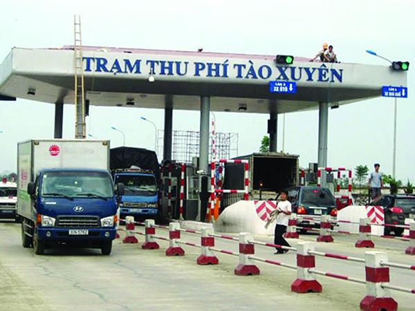 tram-thu-phi-tao-xuyen_copy_1