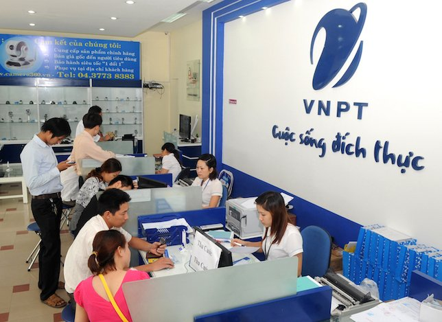 1c11e_vnpt_vinaphone_laocai