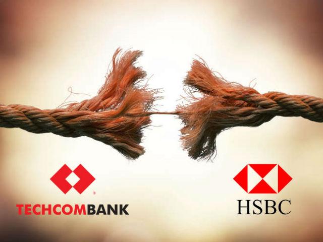 150027377168961-hsbc-va-techcombank