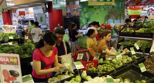 093916_august-cpi-up-0-92-percent