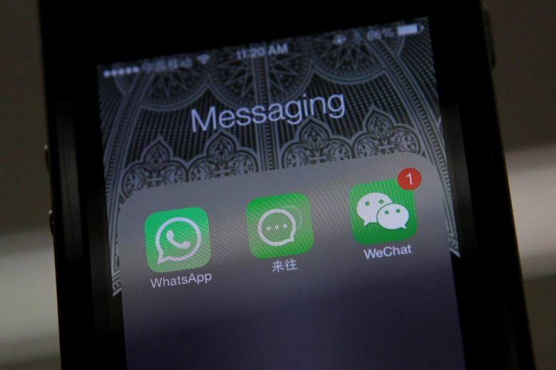 3a-ns-whatsapp-260917