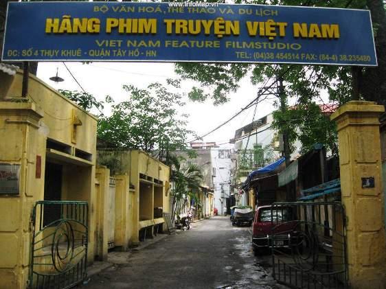 hang-phim-truyen-viet-nam