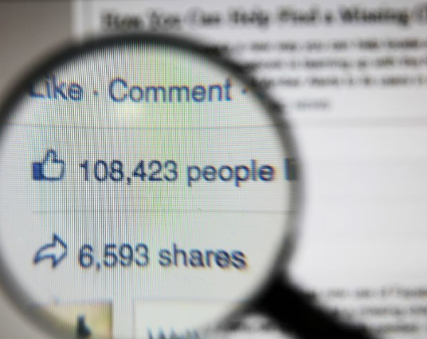 facebookpopular_600