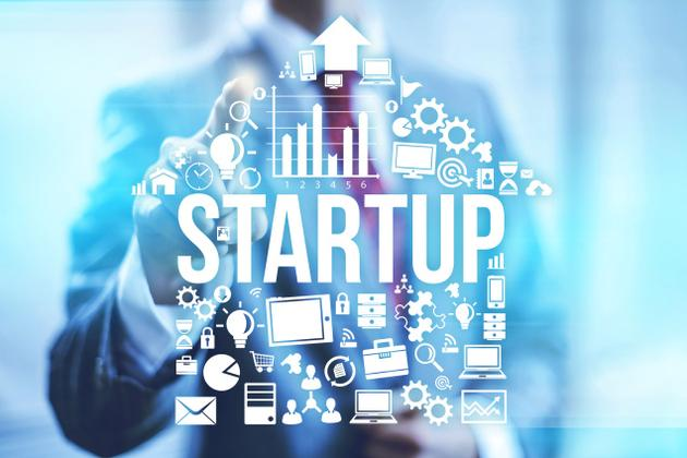 startup-business-c_2647332g