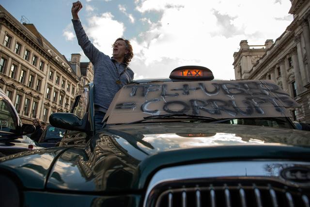 uber-london-1507542392764
