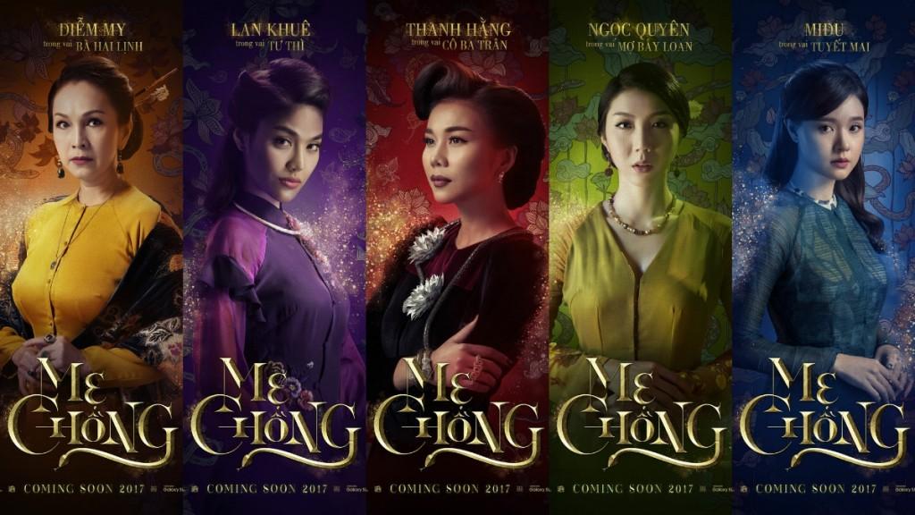 4-bom-tan-phim-Viet-mua-cuoi-nam-03