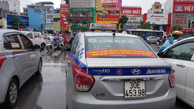 phan-doi-uber-1509528195415