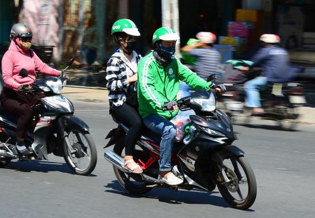 xe-om-cong-nghe-1480591810-1511697448462