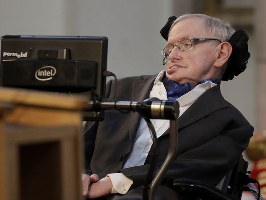 Stephen_Hawking_0112