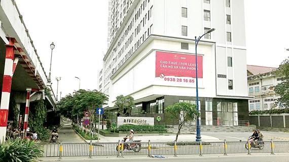 nhung-e2809cto-onge2809d-mang-ten-officetel-sggp_HCEY